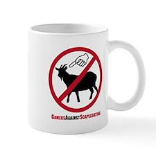 GAS: Mug