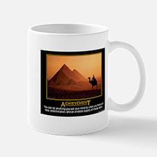 2-Achievement2 Mugs