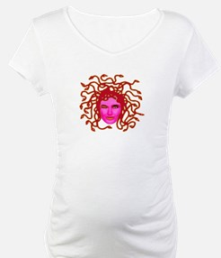 Cool Gorgon Shirt