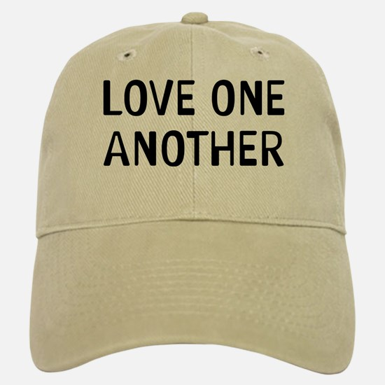 Love One Hat