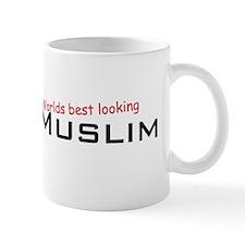 Best Muslim Mug