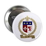 HERAUT Family Crest Button
