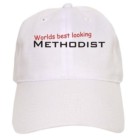 Best Methodist Cap