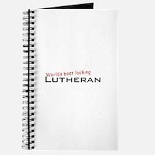 Best Lutheran Journal