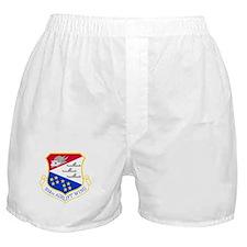 934th Boxer Shorts