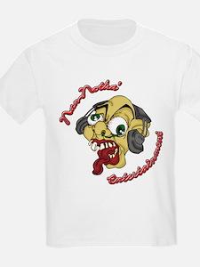 Nan-Notha' Kids T-Shirt