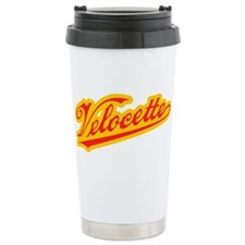 Velocette Travel Mug