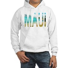 Cute Hawaii Jumper Hoody