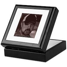 Bobby Keepsake Box