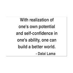 Dalai Lama 19 Posters