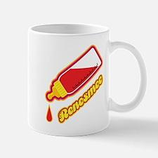 Renesmee Tilt Mug