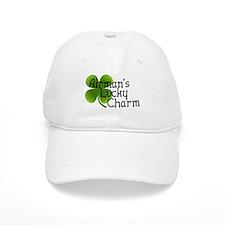 Airman's Lucky Charm Baseball Cap