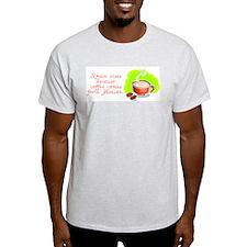 Heavenly Coffee T-Shirt