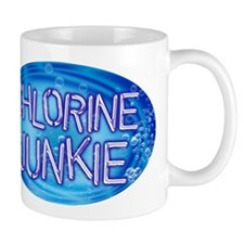 ChlorineJunkie1 Mug