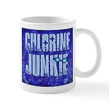 ChlorineJunkie4 Mug