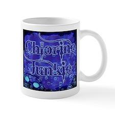 ChlorineJunkie5 Mug