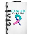 Cancer Warrior Journal