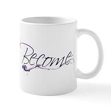 Become Mug