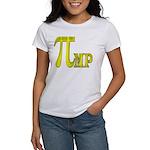 Pi mp Women's T-Shirt