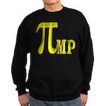 Pi mp Sweatshirt (dark)