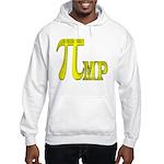 Pi mp Hooded Sweatshirt