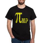 Pi mp Dark T-Shirt