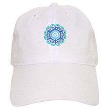 Breathe Baseball Cap