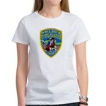 Nome Police Women's T-Shirt