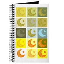 As salamu alaikum Journal