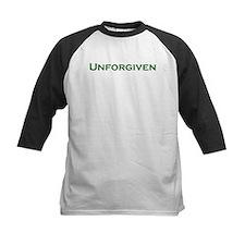 Unforgiven Tee