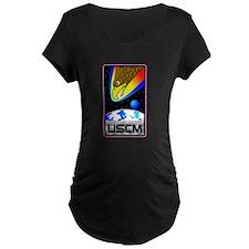 USCM Aliens T-Shirt