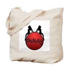 Fatality Tote Bag