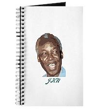 Mwalimu Julius Kambarage Nyer Journal