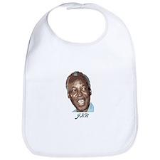 Mwalimu Julius Kambarage Nyer Bib
