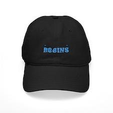 Robins Air Force Base Baseball Hat