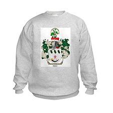 Burnett Sweatshirt