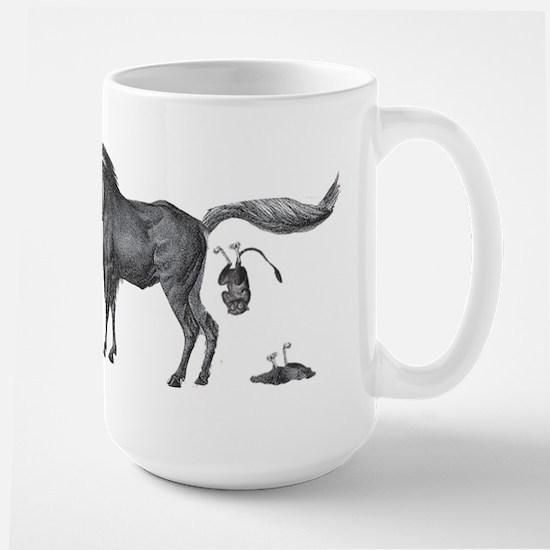 Large Mug...