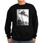"Fairbanks ""Thief of Bagdad"" Sweatshirt ("