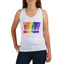 Unique Salt and light T-Shirt