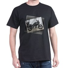 V-Strom Machine Love T-Shirt