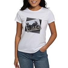 Women's V-Strom T-Shirt