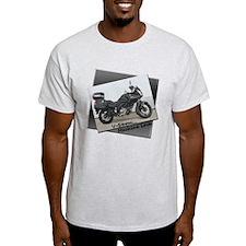 Light V-Strom T-Shirt