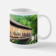 Perrine's Bridge Mug