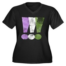 Cute 172 T-Shirt