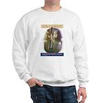 B.C. (Before Cable) Sweatshirt