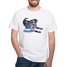 catahoula puppy Shirt