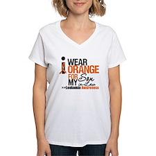 Leukemia (Son-In-Law) Shirt