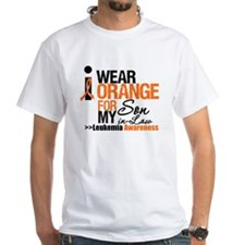 Leukemia (Son-In-Law) Shirt