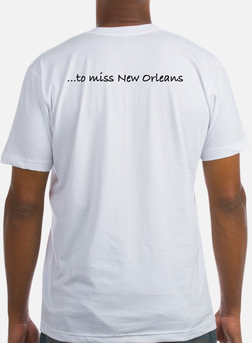 New Orleans Pictures T Shirts Shirts Tees Custom New