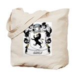 Gwilt Coat of Arms Tote Bag